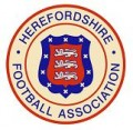 B Herefordshire Football Association