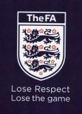 D RESPECT