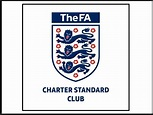 D FA Charter Standard